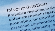 Comments on Consolidation of Australia's Anti-Discrimination Laws Discussion Paper