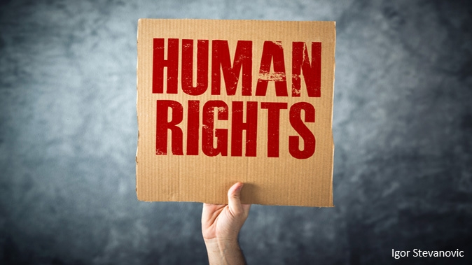 Rights and Responsibilities: Submission to the Human Rights Comissioner's Consultation